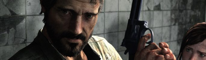 The Last of Us bate su record de ventas llegando a los 7 millones