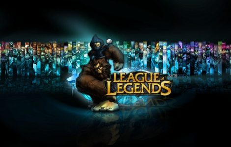 "Riot Games baneara a los ""malos jugadores"" de League of Legends"
