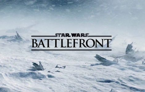 El planeta Tatooine estará en Star Wars Battlefront 3