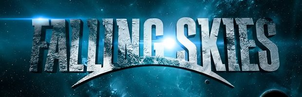 Falling Skies The Game ya dispone de trailer oficial