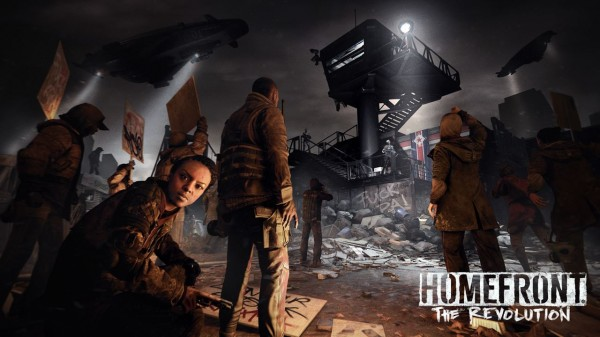 homefront-the-revolution-crytek