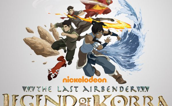 Platinum Games revela nuevo Gameplay de The Legend of Korra