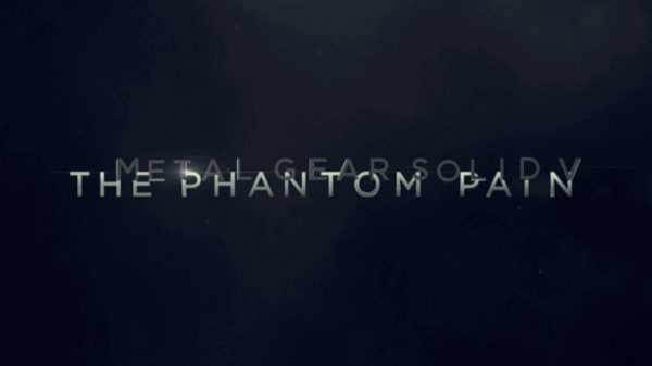 The-Phantom-Pain-Metal-Gear-solid