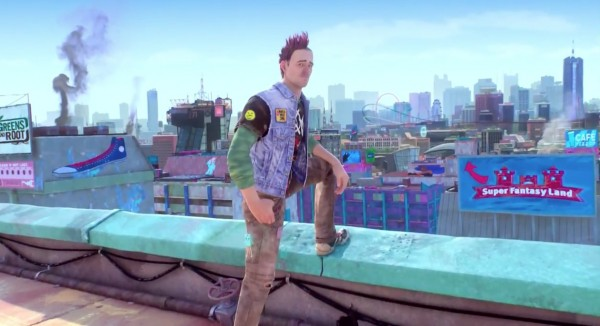 sunset-overdrive-personaje
