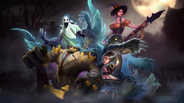 League-of-Legends-The-Harrowing-Trailer_8