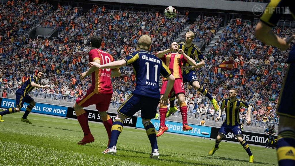 fifa15_xboxone_ps4_turkeysuperlig_galatasaray_vs_fenerbahce_wm