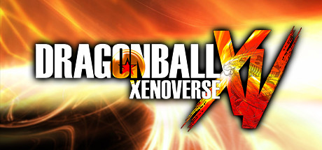Dragon Ball Xenoverse, requisitos mínimos y recomendados para PC