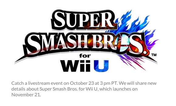 smash-bros-wii-u-direct-23-octubre-1