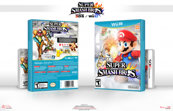 super_smash_bros_for_wii_u1