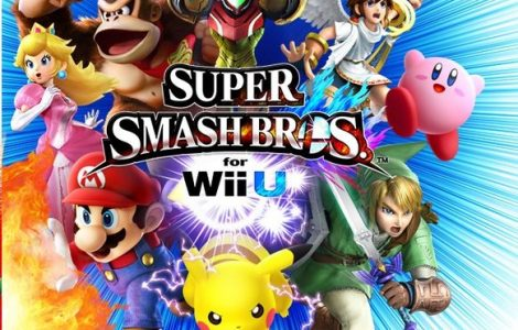 Las novedades de Super Smash Bros. anunciadas en Nintendo direct