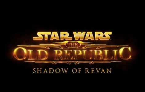 Shadow of Revan nueva expansión para Star Wars: The Old Republic