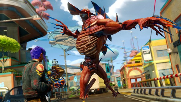 2622803-sunset-overdrive-mugger-od