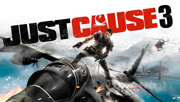 Just Cause 3 no será Free To Play ni tendrá micro pagos