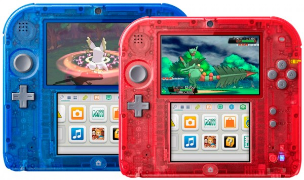 Nintendo2Ds_Transparent