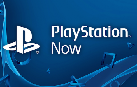 PlayStation Now desvela los título de Electronic Arts (EA)