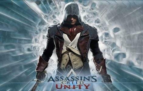Assassin's Creed Unity es más estable en Xbox One