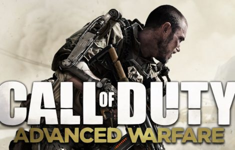 Pase de temporada para Call of Duty: Advanced Warfare