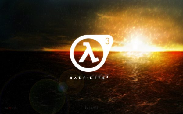 half_life_3_logo_over_water_by_brett1990-d4kvfsm