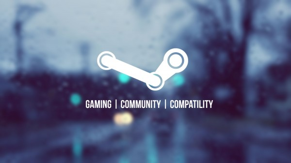 steam_wallpaper_by_iammjontroll-d5q4z28