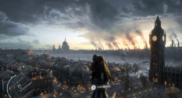 assassins-creed-victory-4