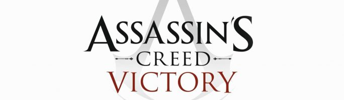 Assassin's Creed Victory: De París a Londres Victoriana