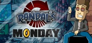 Analisis de Randal´s Monday