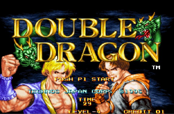 double-dragon-pc