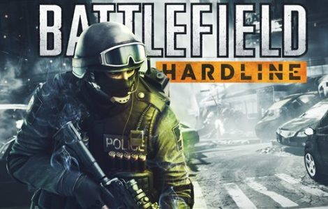 La Beta de Battlefield Hardline no estará limitada