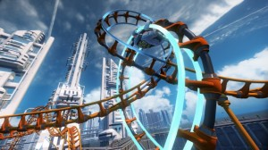 screamride-captura-2