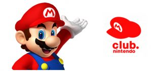 Las bandas sonoras de Kirby y Super Mario disponibles en el Club Nintendo