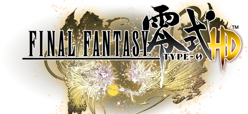 Final Fantasy Type-0 HD triunfa en Japón