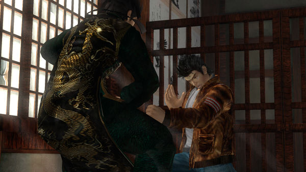 captura_1_shenmue_dead_or_alive_5