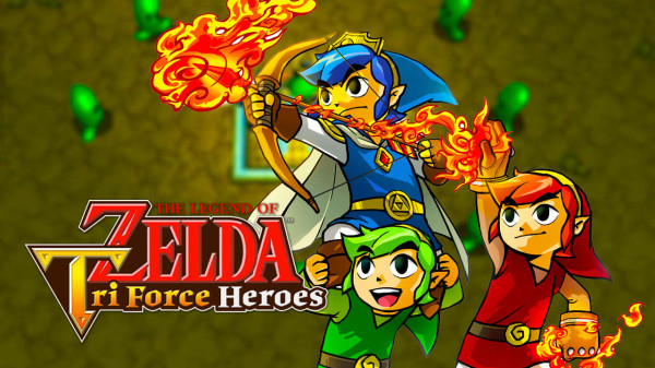 Zelda-Tri-Force-Heroes-1