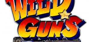 Wild Guns Reloaded desembarca en Playstation 4