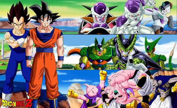 dragon-ball-z-xenoverse
