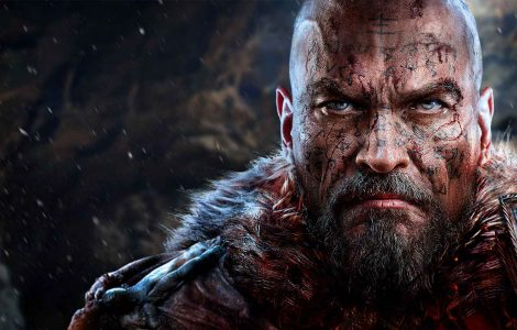 Lords of the Fallen 2 en camino