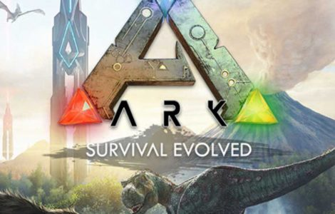 Trucos y comandos para Ark Survival Evolved