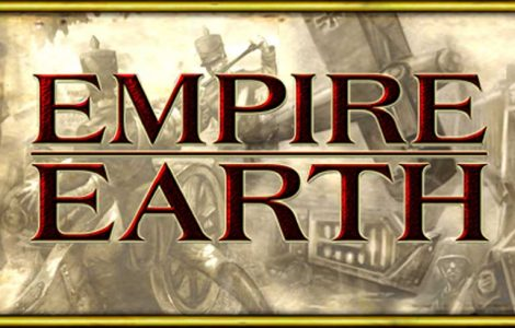 Trucos para Empire Earth 1, 2 y 3 (Pc)