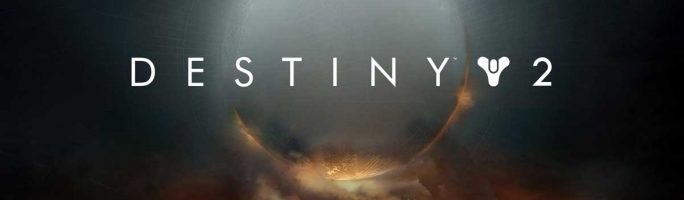 Requisitos mínimos y recomendados para Destiny 2 (Pc)