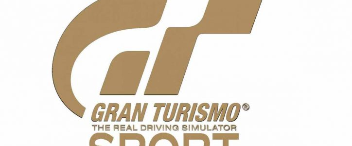 Primer gameplay de Gran Turismo Sport (PS4)