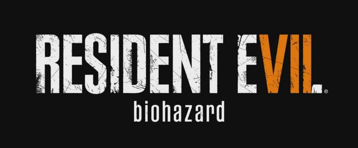 Trailer del DLC de Resident Evil 7, Not a Hero