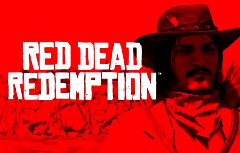 Trucos para Red Dead Redemtion (Xbox, y PS3)
