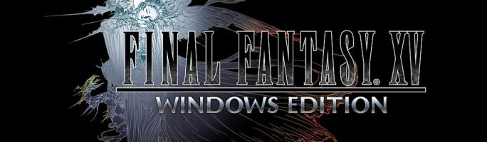 Requisitos mínimos y recomendados para Final Fantasy XV Windows Edition