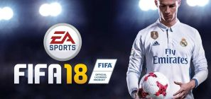 Análisis de FiFa 18 (Ps4, Xbox One, Pc)