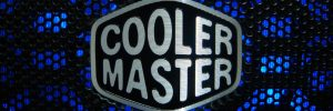 Review Cooler Master Hyper 212 EVO