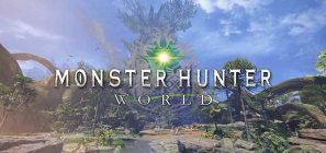 Requisitos mínimos y recomendados para Monster Hunter: World