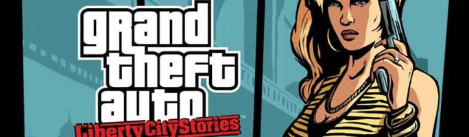 Trucos de Gta Liberty City Stories para psp