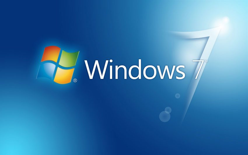 como actualizar controlador de tarjeta de video para windows 7