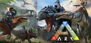 Ark Survival Evolved, Requisitos mínimos y recomendados