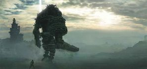 Desvelados la lista de Trofeos de Shadow of the Colossus Remake
